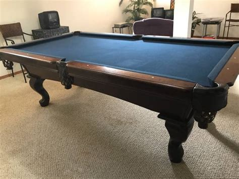 used pool tables for sale indianapolis used pool tables for sale indianapolis usa indiana