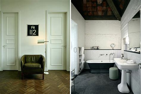 soho house bathrooms 5 european destinations for an easter city break design