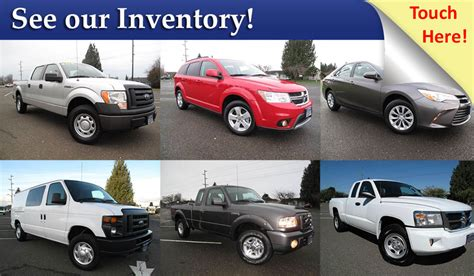 Port Angeles Used Cars quality used cars port angeles sequim port townsend used cars port angeles