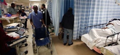 jamaica hospital emergency room expand competitive bidding in medicare center for american progress