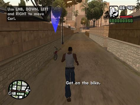 Grand Theft Auto San Andreas Download by Download Gta San Andreas For Pc In 502 Mb