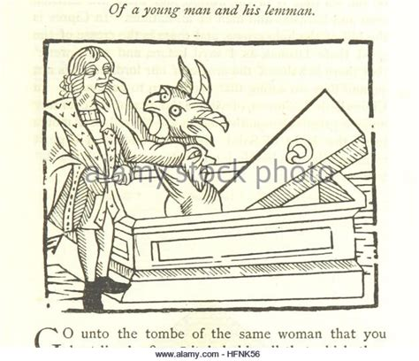 the oath ashton and egorn books annotated stock photos annotated stock images