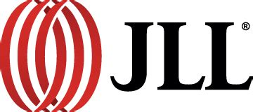 Global Property Management by Jones Lang Lasalle Shortens Name To Jll And Unveils New Logo