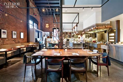 everything in its season jiun ho designs interior for
