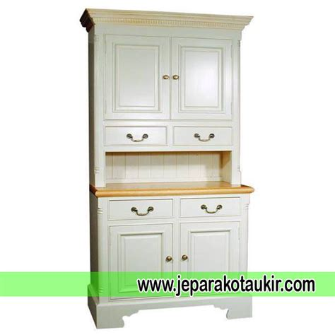 Furniture Lemari Dapur lemari dapur 7 furniture jepara furniture jepara