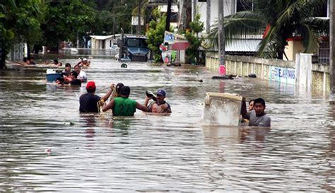 imagenes desastres naturales para imprimir am 233 rica latina recibe cr 233 ditos para prevenci 243 n y atenci 243 n
