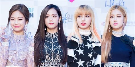 blackpink kpop korean beauty tip tuesday moonshot s perfection balm