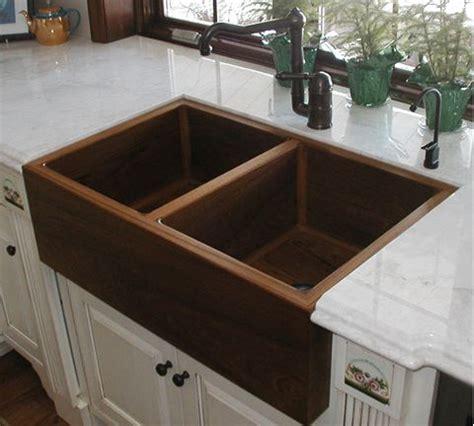 Kitchen Sink Gallery Teak Kitchen Sink Sinks Gallery