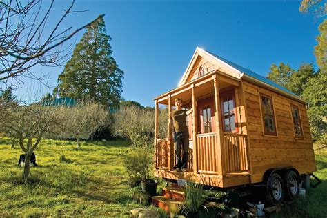 tumbleweed tiny house co 100 tumbleweed houses exterior design exciting