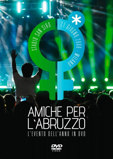 live world tour 09 videography pausini pausini official site videography pausini