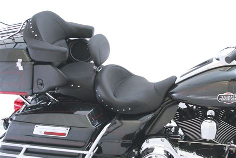 motorcycle seat upholstery motorcycle seats bing images