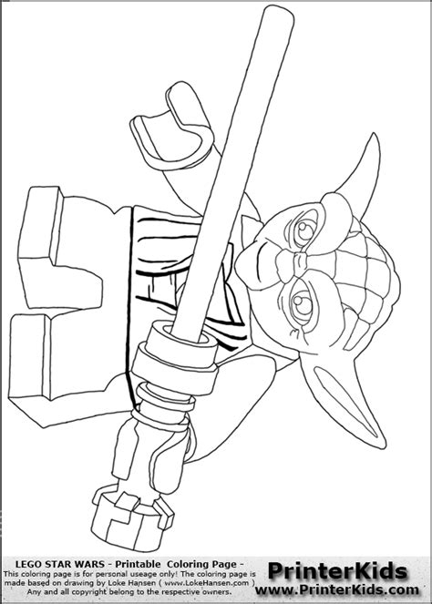 lego easter coloring page disney easter coloring pages 101 disney best free