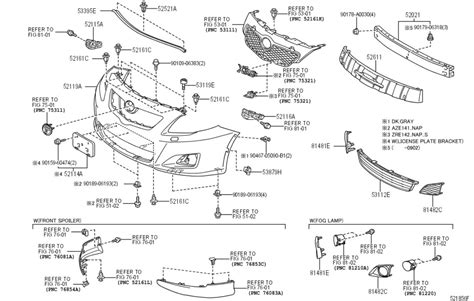 free download parts manuals 2002 toyota sienna user handbook 2001 toyota prius engine 2001 free engine image for user manual download