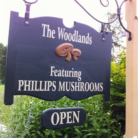 chalk paint the woodlands tx 87 best images about kennett square pa my hometown on