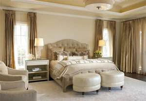 Dallas Upholstery 33 Incredible Master Bedroom Designs From Top Designers