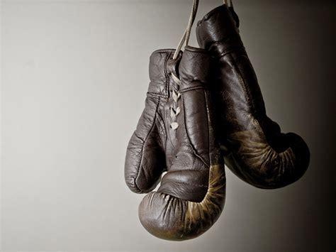 pete ehrmann s blogs milt rickun an old fight referee