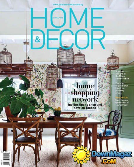 home design magazines singapore home decor sg june 2016 187 download pdf magazines