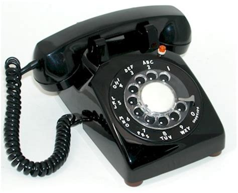 Ring It Sexiest Phone by Chiefs I Ve Been Working A Lot So I Might Ve Missed Bout