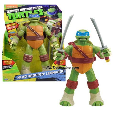 film ninja turtles pour quel age 17 best images about teen age mutant ninja turtles on