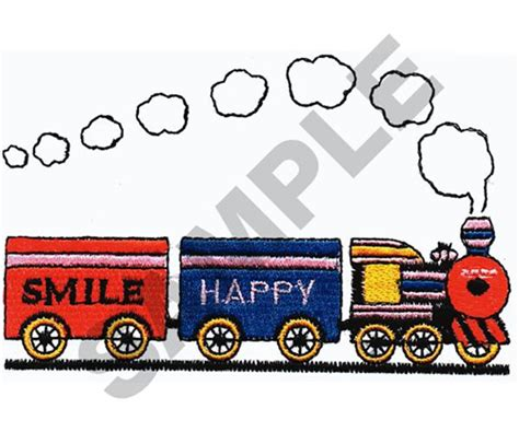 swnbear130 toy train embroidery design toy train embroidery designs machine embroidery designs