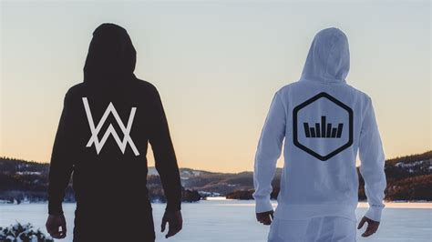 alan walker full alan walker wallpaper hd full hd pictures