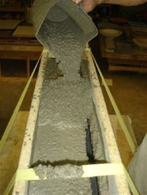 ionbond armor subsurface elastomeric concrete sealer forms a best 20 concrete finishing tools ideas on