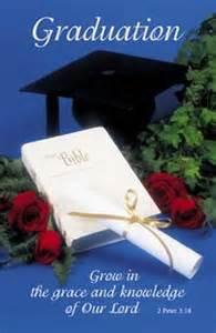 Funeral Bulletins Graduation Amp Baccalaureate Bulletins Church Supplies