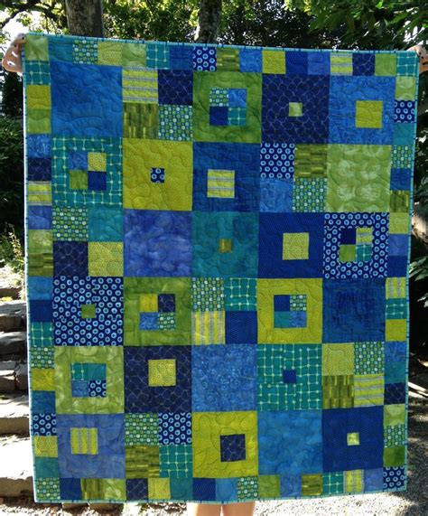 quilt pattern hip to be square 41 best our quilts images on pinterest pine needles