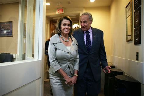 nancy pelosi bra size excuse me but just wth are nancy pelosi and chuck schumer