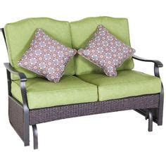 better homes and gardens bench seat better homes and gardens providence outdoor glider bench