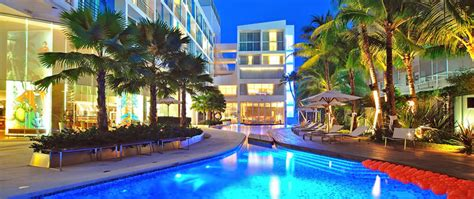 best resorts near bangkok pattaya hotels resorts nightlife and travel guide to pattaya
