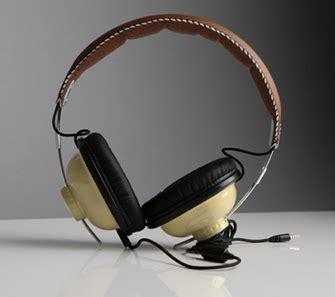 Design Milk Headphones | headphones design design milk