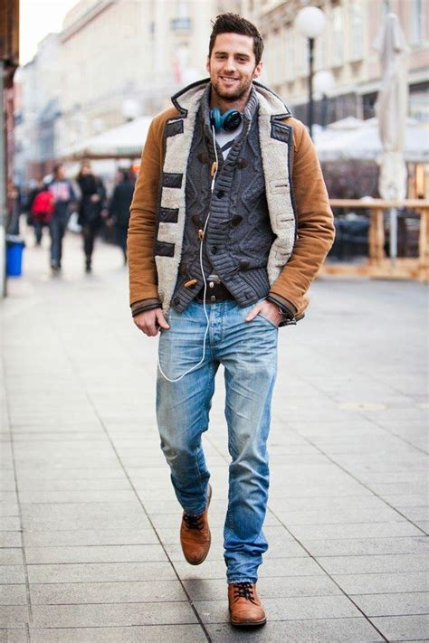 78 Most Fashionabl Accessories For This Winter by Stylish Most Fashionable Trendy Best Winter