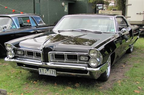 download car manuals 1975 pontiac grand prix transmission control 1965 pontiac grand prix information and photos momentcar