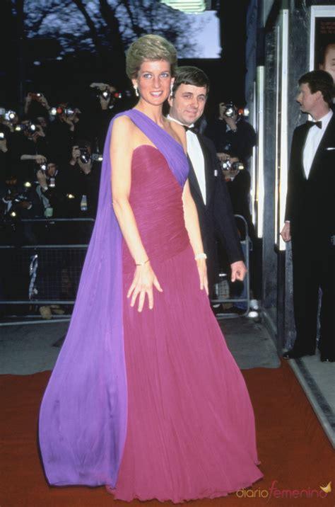 las mujeres de la realeza con mas estilo soyactitud lady di entre las mujeres de la realeza m 225 s guapas del mundo