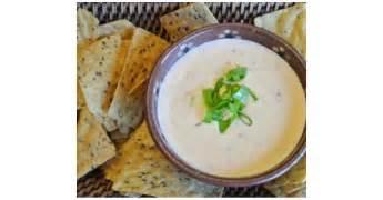 Pdf Haggens Chili Con Queso Dip Recipe by Chile Con Queso Mexican Dip By Jojotou A Thermomix