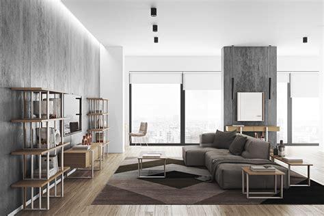 librerie moderne ikea arredare il soggiorno living librerie moderne ikea