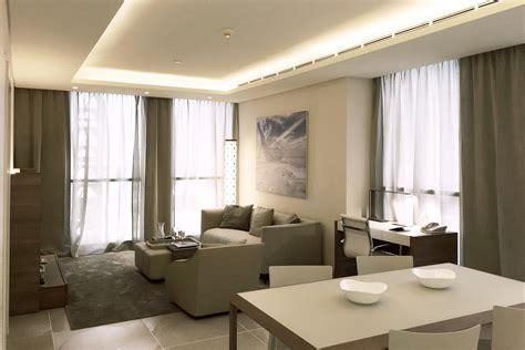 Interior Design In Doha by Best Interior Design 5 Hotel Doha Matteo Nunziati