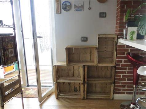 cucina componibile fai da te beautiful verniciare mobili cucina fai da te contemporary