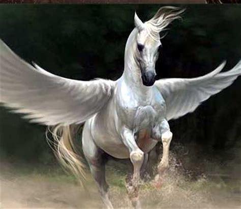 imagenes mitologicas ejemplos seres imaginarios de la mitologia criaturas mitologicas