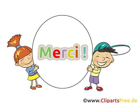 clipart gratuite enfants image gratuite merci cliparts merci dessin