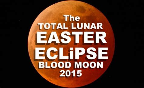 Calendar When Is Easter 2015 Eclipse Easter 2015 Search Results Calendar 2015