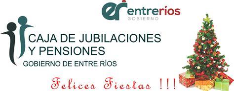 recibo de haberes digital ministerio de gobierno recibo digital entre rios newhairstylesformen2014 com