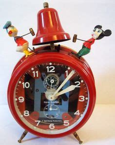 1000 images about disney collectibles on vintage disney donald duck and walt disney