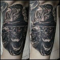 talisman tattoo york prices volbeat themed piece вody arт тaттoo pinterest