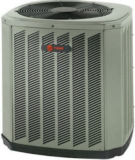 air conditioner seer rating tax credit trane air conditioners trane xb14 air conditioner
