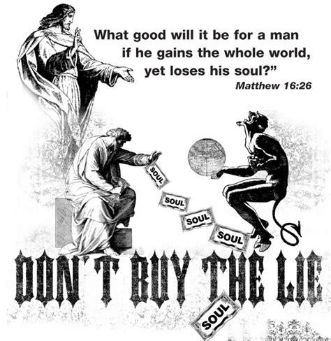 Don T Buy The Lie don t buy the lie portfolio
