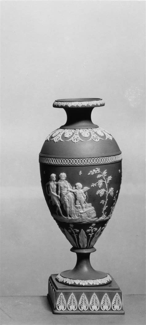 apollo and cupid vase with apollo a nymph and cupid 183 the walters