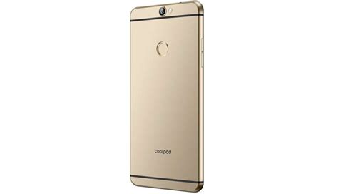Lcd Coolpad Max A8 coolpad max a8 price in india specification features