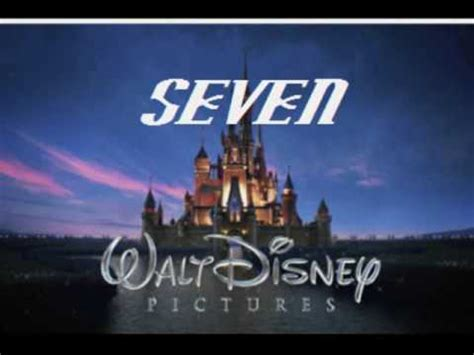 film walt disney youtube top 10 walt disney animated movies youtube